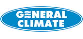Generalclimate